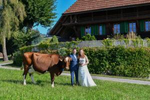 Hochzeitsfotos_Fotohahn_RD-26
