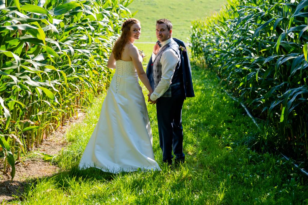 Hochzeitsfotos_Fotohahn_RD-28
