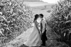 Hochzeitsfotos_Fotohahn_RD-29