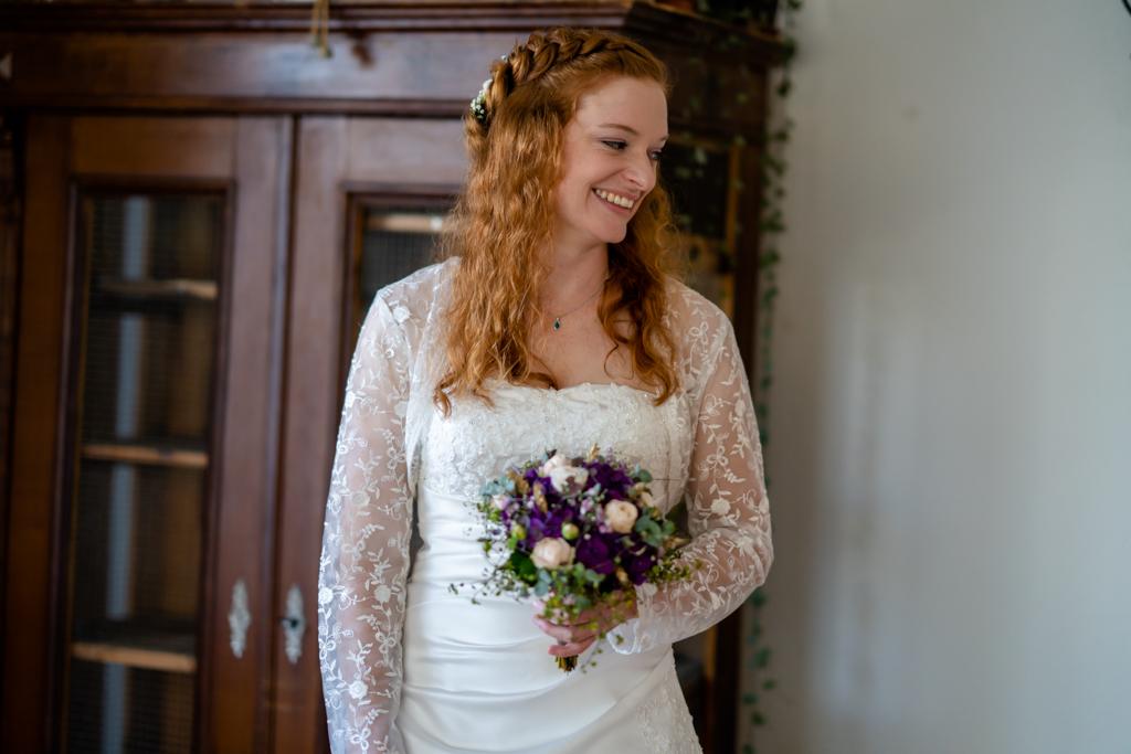 Hochzeitsfotos_Fotohahn_RD-3