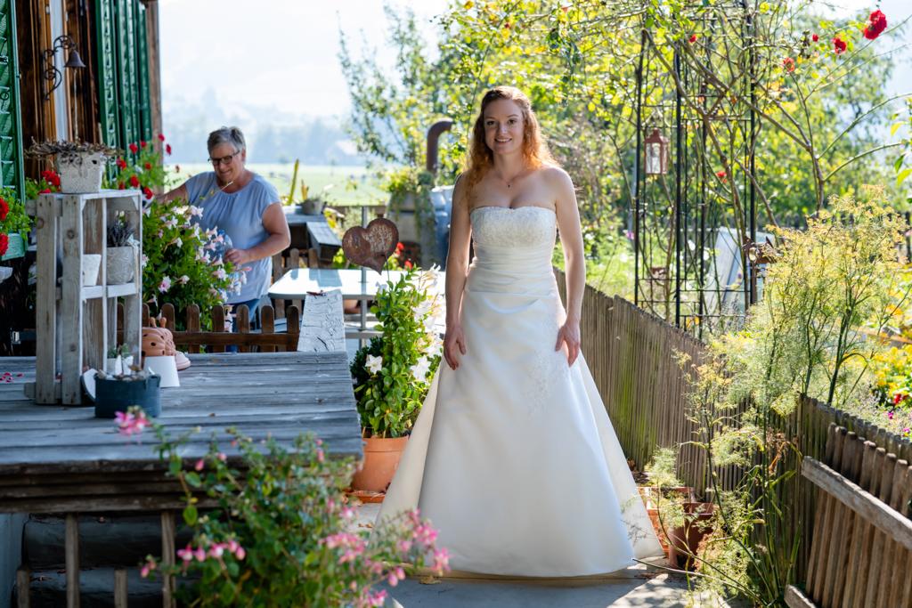 Hochzeitsfotos_Fotohahn_RD-30
