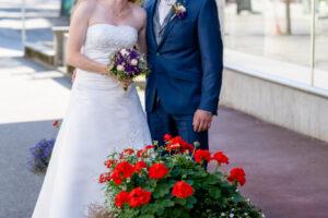 Hochzeitsfotos_Fotohahn_RD-32