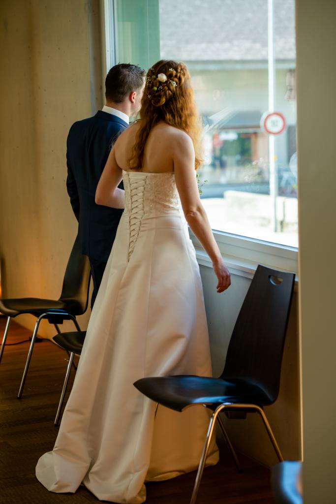 Hochzeitsfotos_Fotohahn_RD-33