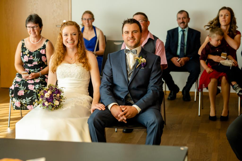 Hochzeitsfotos_Fotohahn_RD-35