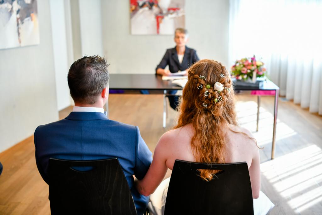Hochzeitsfotos_Fotohahn_RD-37