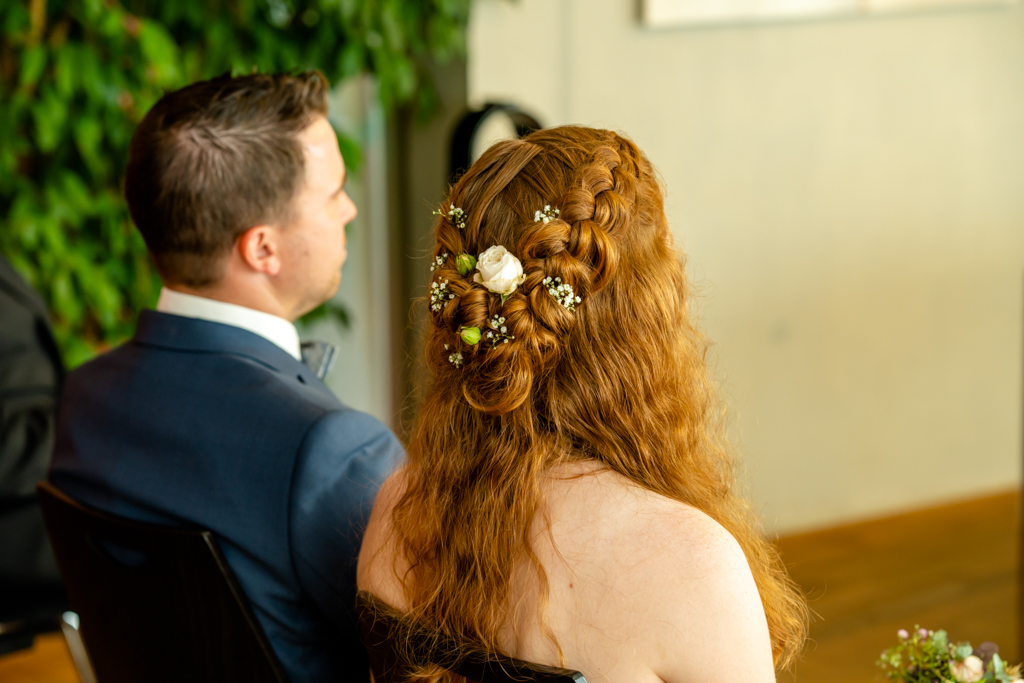 Hochzeitsfotos_Fotohahn_RD-38