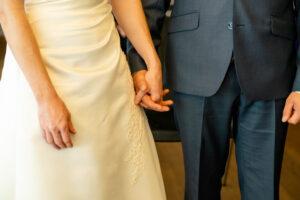 Hochzeitsfotos_Fotohahn_RD-39