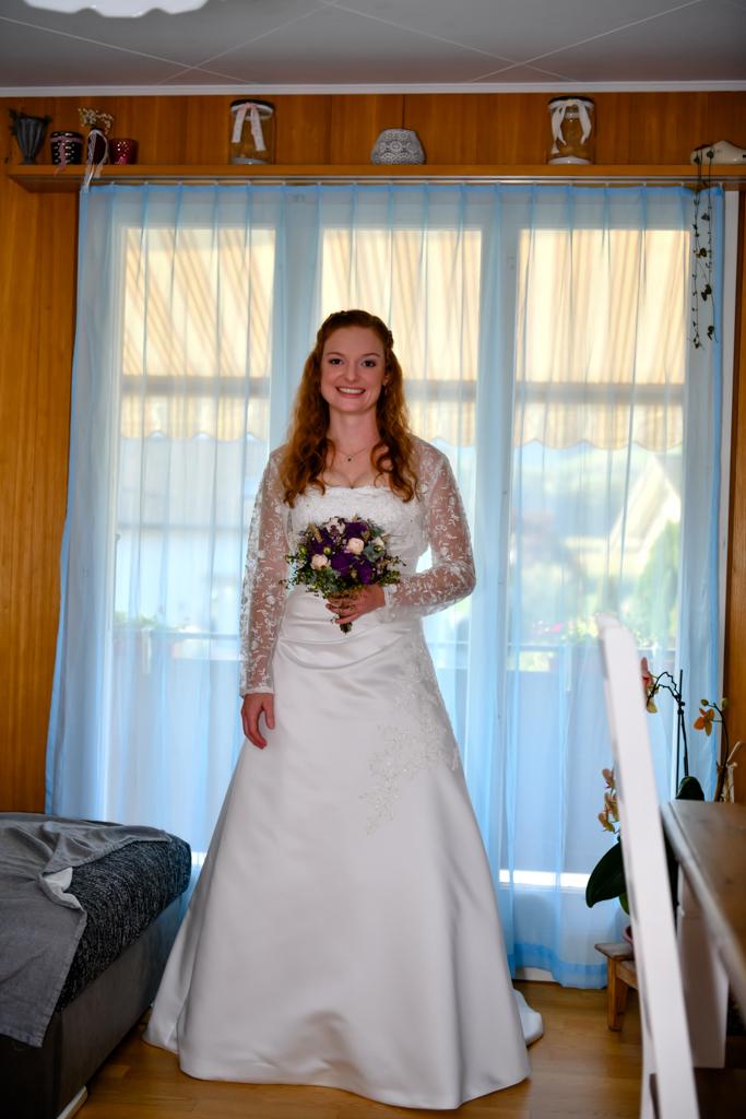 Hochzeitsfotos_Fotohahn_RD-4