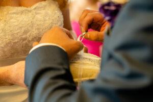 Hochzeitsfotos_Fotohahn_RD-41