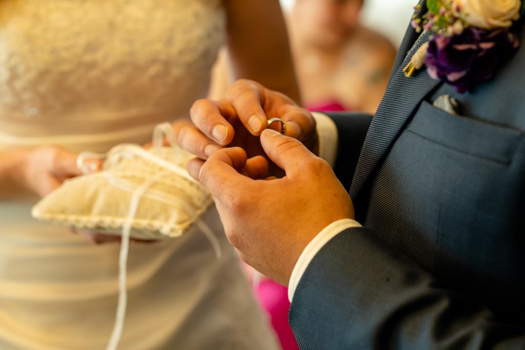 Hochzeitsfotos_Fotohahn_RD-42