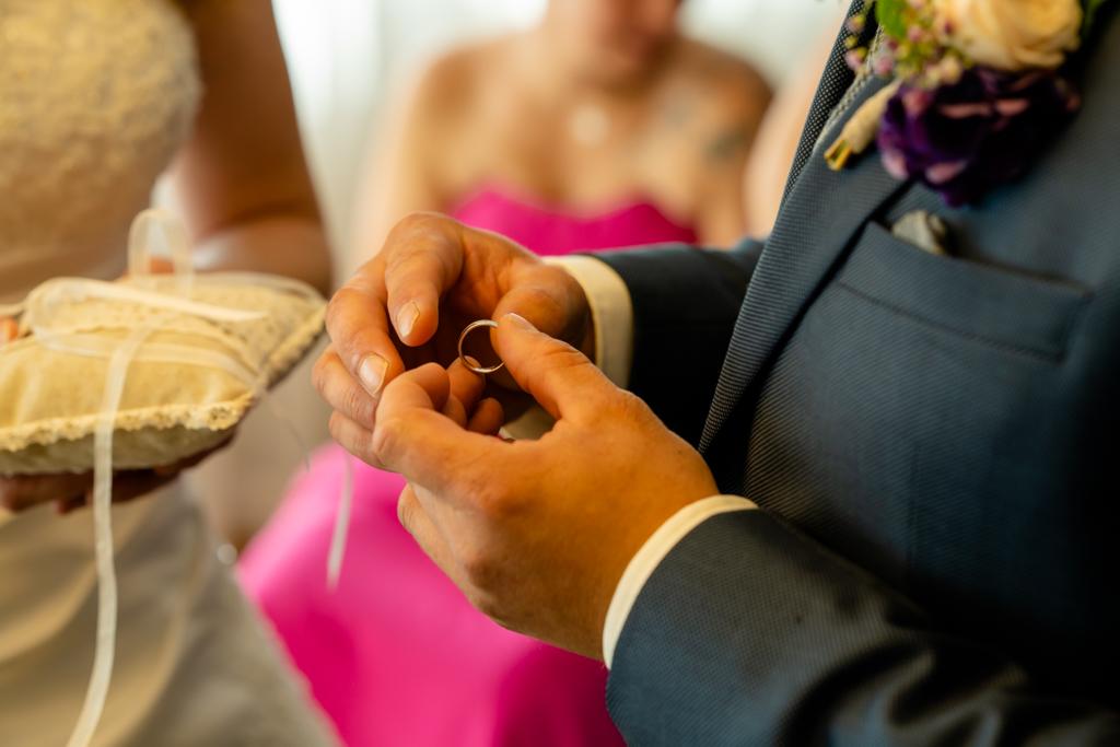 Hochzeitsfotos_Fotohahn_RD-43