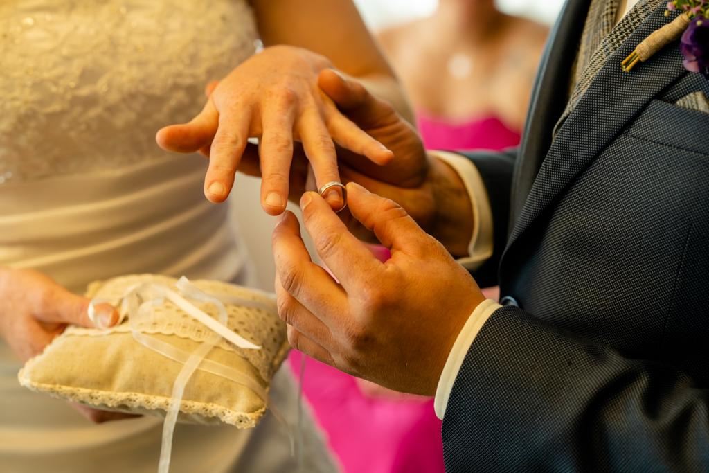 Hochzeitsfotos_Fotohahn_RD-44