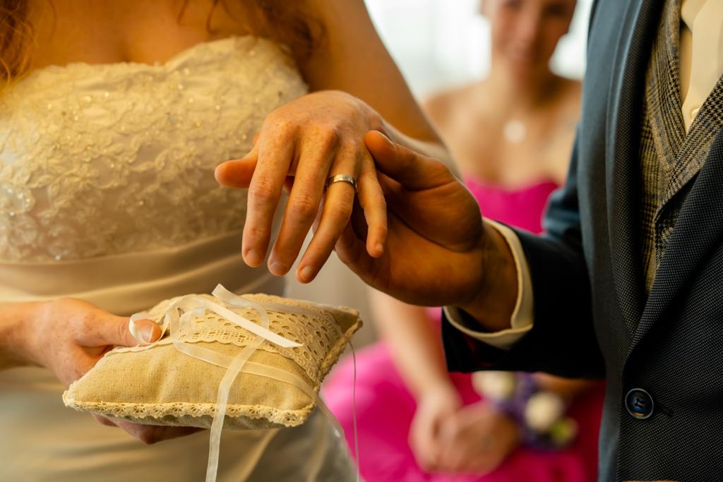 Hochzeitsfotos_Fotohahn_RD-45