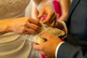 Hochzeitsfotos_Fotohahn_RD-46