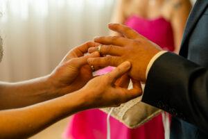 Hochzeitsfotos_Fotohahn_RD-47