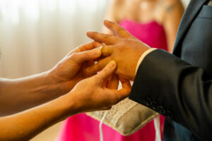 Hochzeitsfotos_Fotohahn_RD-48