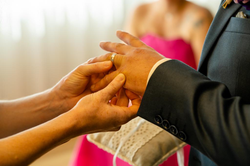 Hochzeitsfotos_Fotohahn_RD-49