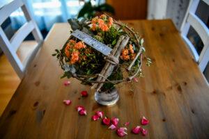 Hochzeitsfotos_Fotohahn_RD-5