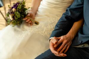 Hochzeitsfotos_Fotohahn_RD-50