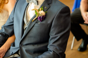 Hochzeitsfotos_Fotohahn_RD-51