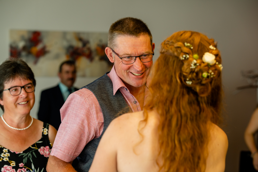 Hochzeitsfotos_Fotohahn_RD-52