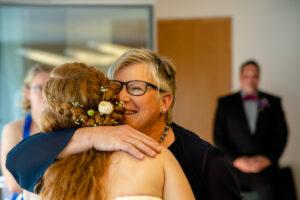 Hochzeitsfotos_Fotohahn_RD-53