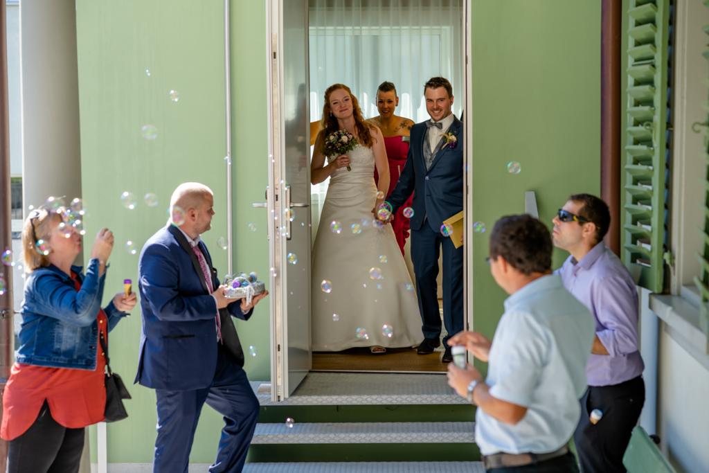 Hochzeitsfotos_Fotohahn_RD-55