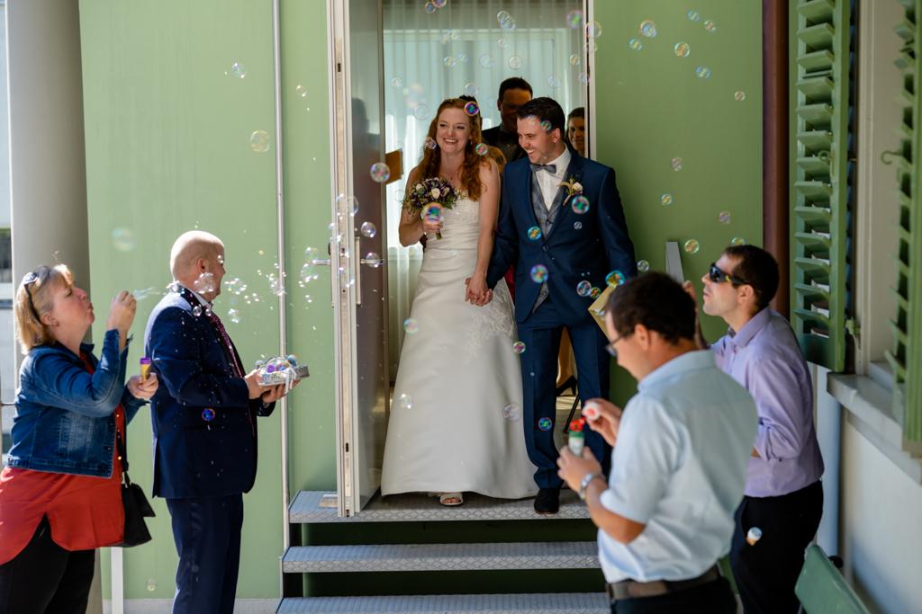 Hochzeitsfotos_Fotohahn_RD-56