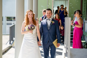 Hochzeitsfotos_Fotohahn_RD-57