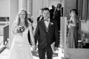 Hochzeitsfotos_Fotohahn_RD-58