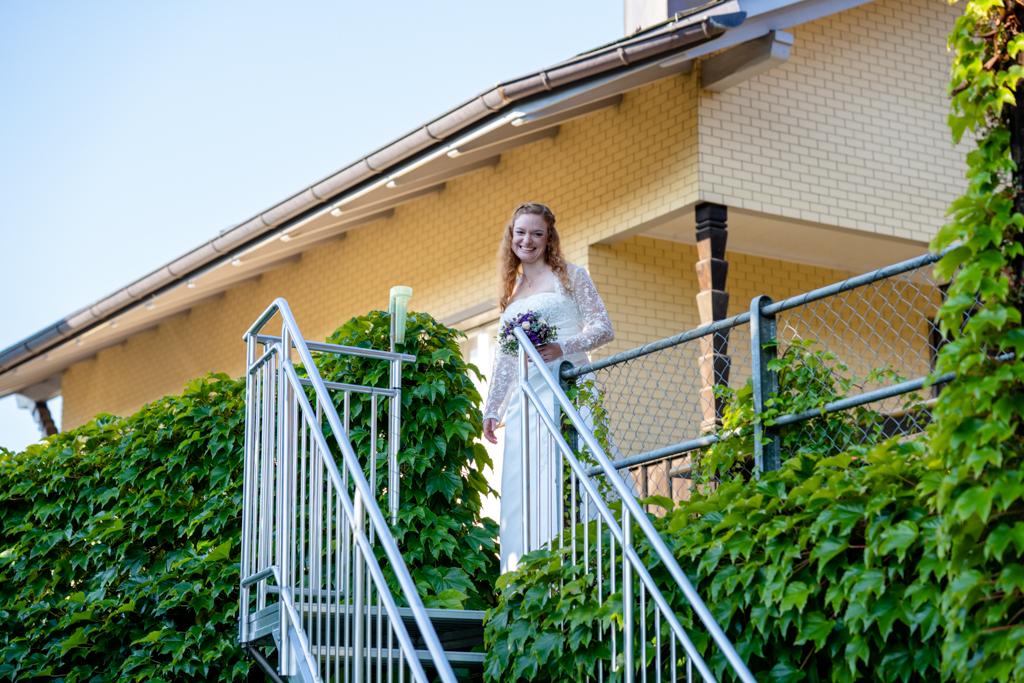 Hochzeitsfotos_Fotohahn_RD-6