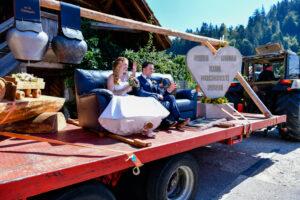Hochzeitsfotos_Fotohahn_RD-64