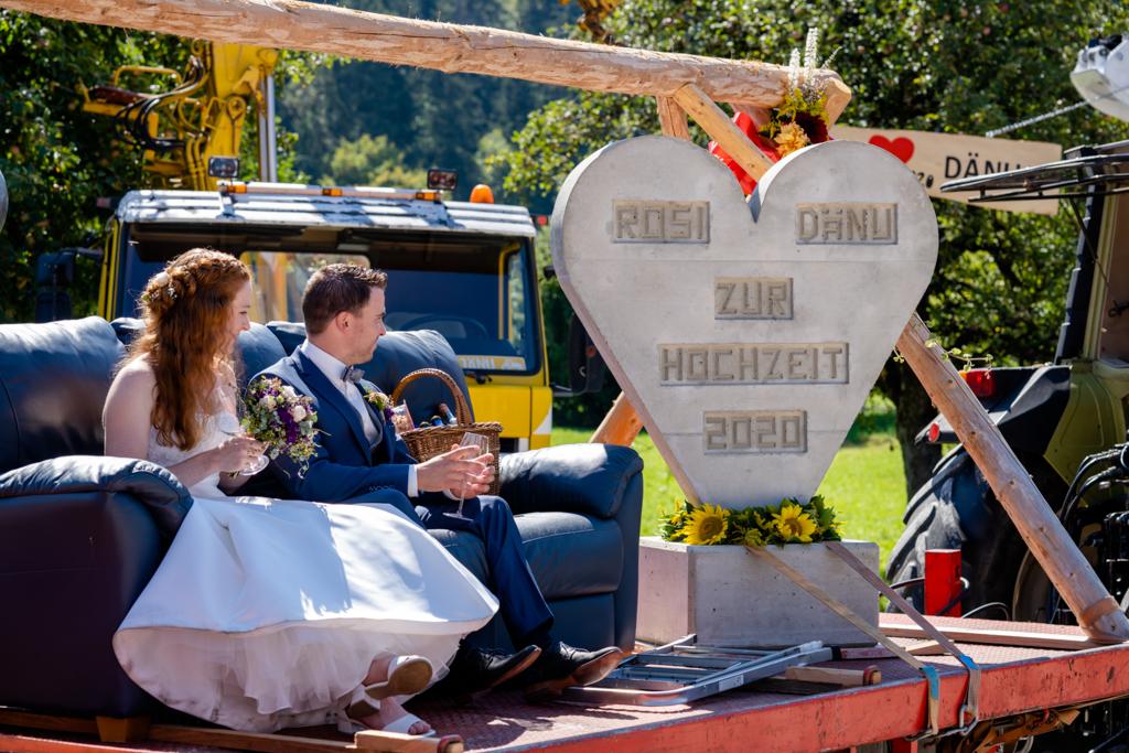 Hochzeitsfotos_Fotohahn_RD-65