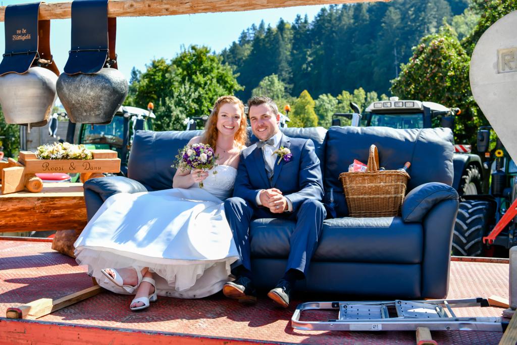 Hochzeitsfotos_Fotohahn_RD-66
