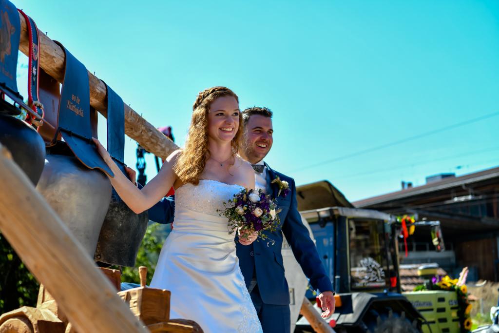 Hochzeitsfotos_Fotohahn_RD-67