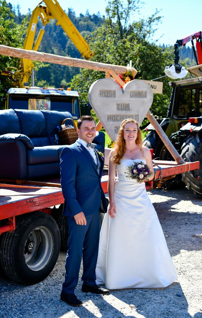 Hochzeitsfotos_Fotohahn_RD-68