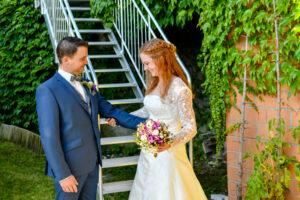 Hochzeitsfotos_Fotohahn_RD-7