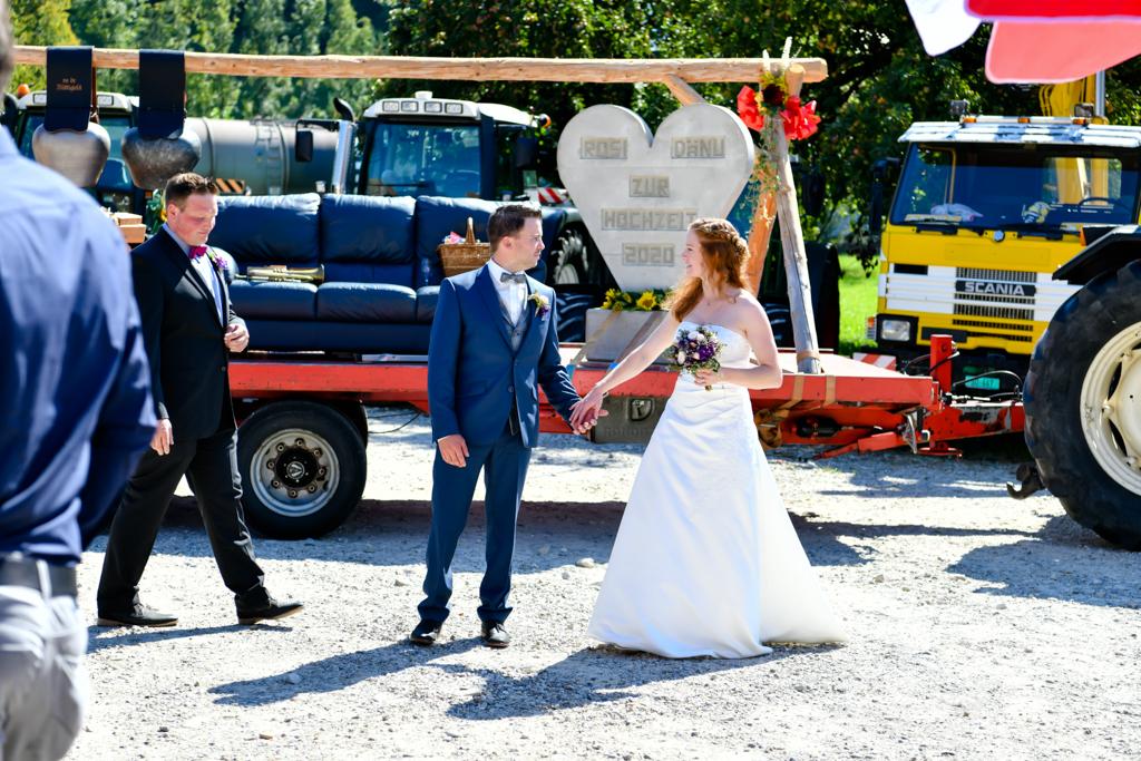 Hochzeitsfotos_Fotohahn_RD-70