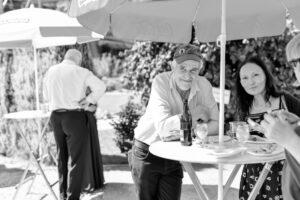 Hochzeitsfotos_Fotohahn_RD-76