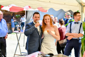 Hochzeitsfotos_Fotohahn_RD-78