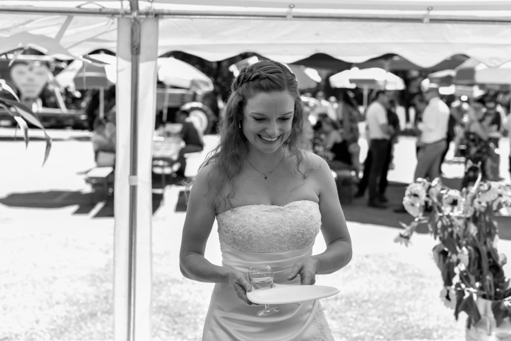 Hochzeitsfotos_Fotohahn_RD-79