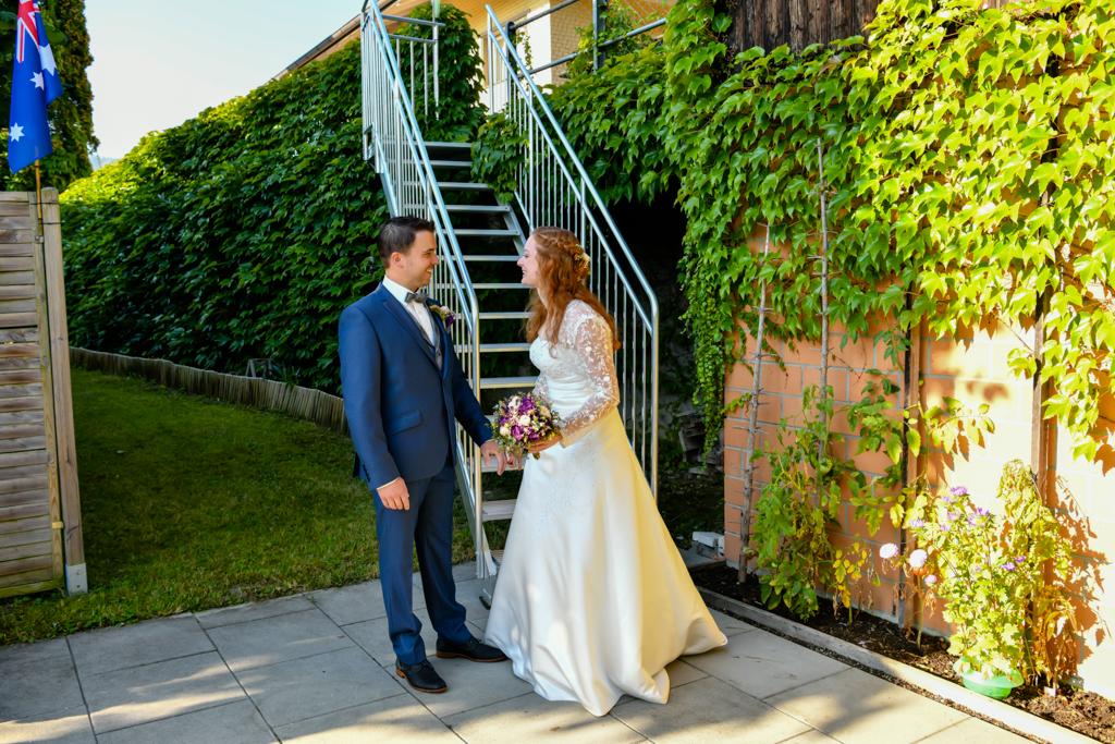Hochzeitsfotos_Fotohahn_RD-8