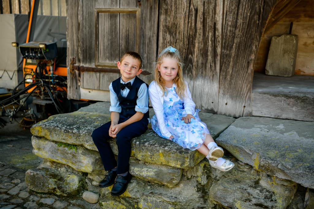 Hochzeitsfotos_Fotohahn_RD-84