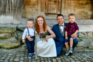 Hochzeitsfotos_Fotohahn_RD-85