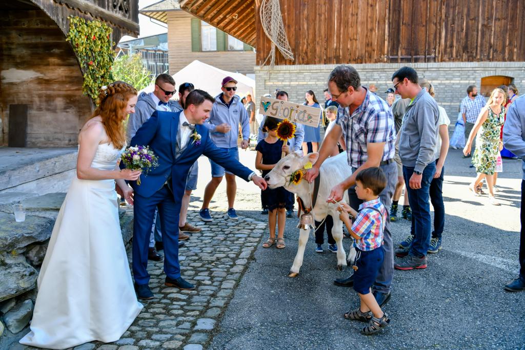 Hochzeitsfotos_Fotohahn_RD-86