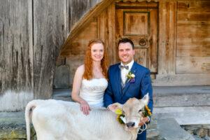 Hochzeitsfotos_Fotohahn_RD-87