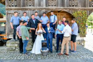 Hochzeitsfotos_Fotohahn_RD-88