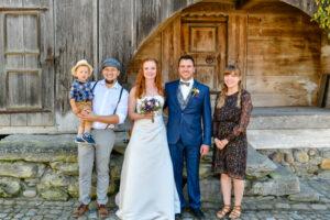 Hochzeitsfotos_Fotohahn_RD-89