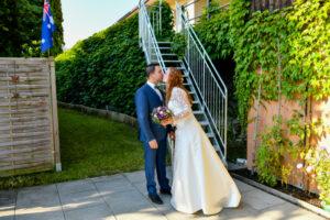 Hochzeitsfotos_Fotohahn_RD-9