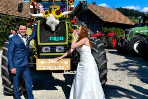 Hochzeitsfotos_Fotohahn_RD-91